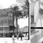 Architecture / Air